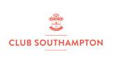 Club Southampton